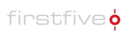 firstfive logo